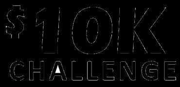 $10K Challenge